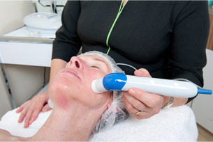 cta-cosmetic-procedures