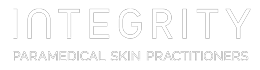 Integrity Paramedical Skin Practitioners