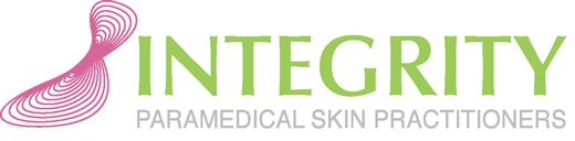 Integrity Paramedical Skin Practitioners Brisbane Skin Treatments Brisbane Laser and Beauty Mt Gravatt